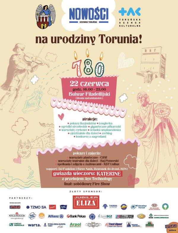 urodziny_torunia