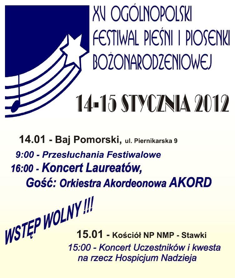 www_festiwal12