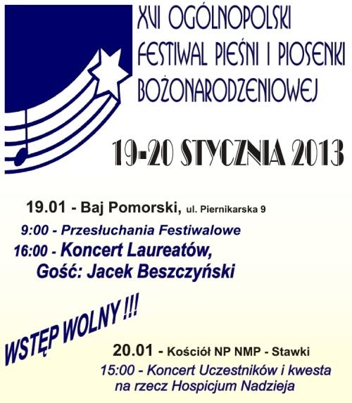 www_festiwal13