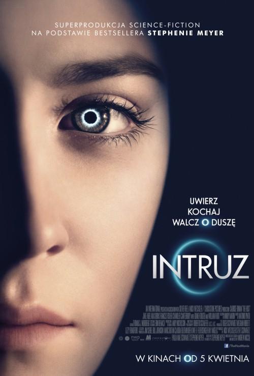 www_intruz