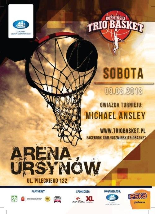 www_triobas13