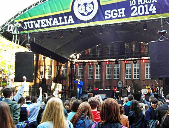 juwesgh2014